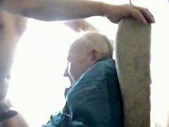Grandpa Suck Cock Free Man Porn Video 45 Xhamster