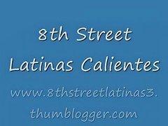 Amateur Cfnm Male Stripper At Latina Bachelorette