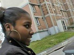 Ludmilla De Guadeloupe Aime La Sodomie Porn A4 Xhamster