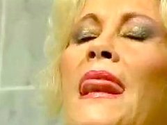 Mature With Big Clit Big Mature Porn Video Be Xhamster