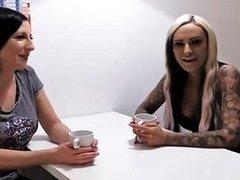 Mila Elaine Zu 124 Redtube Free Blonde Porn Videos Amp Group Movies