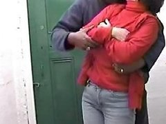 Real Couple Fucking In A Public Toilet Porn C8 Xhamster