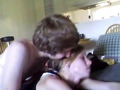 Our First Spy Cam Real Amateur Porn Video 5a Xhamster