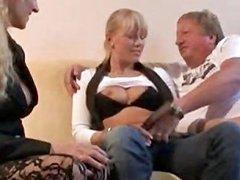 German Sex Coach Ms P Jb R Free Amateur Porn 83 Xhamster