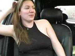 What A Fucking Slut Drtuber