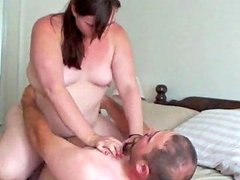 Chubby Sister Fuck With Not Brother Arsivizm Porn 43