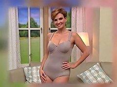 Mature Model Cameltoe On Tv Shop Underwear Free Hd Porn Fd