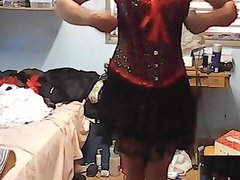 Corset And Skirt Argentinian Hd Porn Video 94 Xhamster