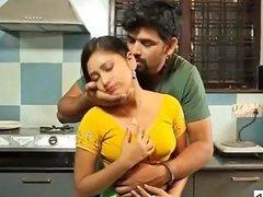 Desi Indian Beautiful Girl Romance With Hasband Short Film Teen99 124 Redtube Free Hd Porn
