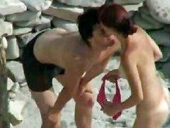Beach Sex C4 Free Hidden Cam Porn Video B7 Xhamster