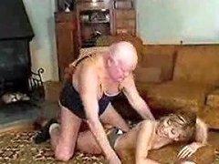 Grandpa Fucks His Teen Hooker For Cash Porn 16 Xhamster
