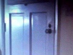 Delivery Boy Flash Free Boy Tube Gay Hd Porn Video 68