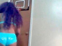 Missed Basketball Shots Free Black Porn Video 96 Xhamster