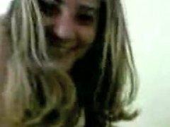 Rania Egyptian Whore Free Whoring Porn Video F4 Xhamster