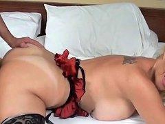 Best Birthday Present Free Reverse Cowgirl Hd Porn 5f