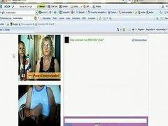 Enjoying Mature Free Webcam Porn Video Ea Xhamster
