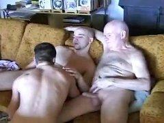 Grandpa Mireck Goes Gay Part1 Free Man Porn 5e Xhamster