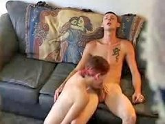 Teens Like Beer And Sex Free Adult Porn Video 55 Xhamster