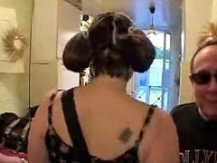 3 French Daddies Free French 3 Porn Video Df Xhamster