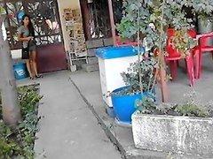 Az Po Klin 2 Free Outdoor Porn Video 7a Xhamster