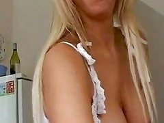 Downblouse Beauty Free Big Tits Porn Video 29 Xhamster