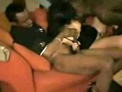 Whoring With Blacks In A Basement Free Porn 6c Xhamster