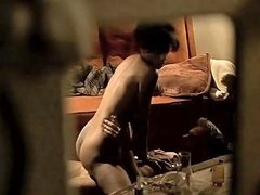 Halle Berry Monsters Ball Deleted Scene Free Porn Ad