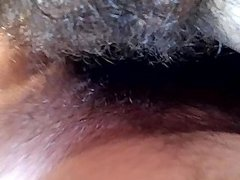 Doar Ptr Cei Care Adora Stilul Hairy Si Natural Hd Porn 02