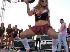 Sara Jofre Chilena Free Latina Porn Video 53 Xhamster