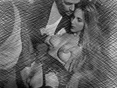 At The Cinema Free Cinemas Porn Video 50 Xhamster