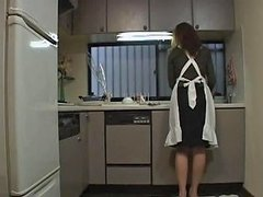 Himiko Sexy Wife 1 By Packmans Free Sexy Wife Porn Video 73