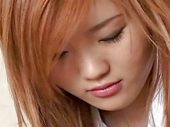 Japanese Beauties 4 By Packmans Free Porn 2a Xhamster