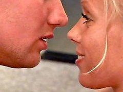 Sofia And Mark Danish Amateurs Free Hd Porn 78 Xhamster