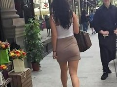 Follow Of Sexy Business Woman Free Amateur Hd Porn A3