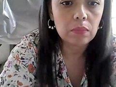 Latin Milf 5 Free Latina Porn Video 2d Xhamster