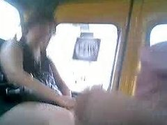 Na Van Girls Masturbating Masturbation Porn Video Xhamster