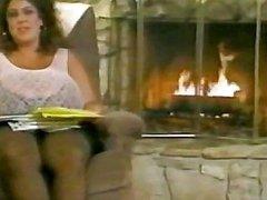 Vintage Susie Free Big Tits Porn Video 68 Xhamster