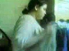 Sharmatet Neswan Free Arab Porn Video B4 Xhamster