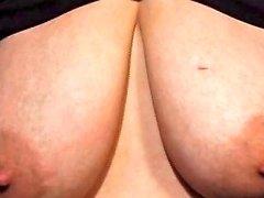 Pruple Titties Free Big Tits Porn Video 3b Xhamster