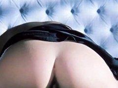 Katarina Vasilissa Nude From The Voyeur Porn 11 Xhamster