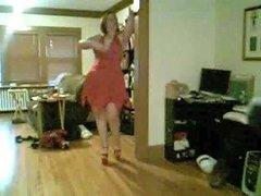 Chubby Free Mature Amateur Porn Video Da Xhamster