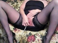 Beads Free Wife Porn Video 8e Xhamster