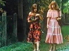 Vintage 70s German Doppelt Geschleckt Haelt Besser