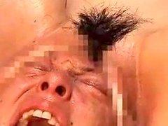 Japanese Bizarre Japanese Reddit Porn Video Df Xhamster