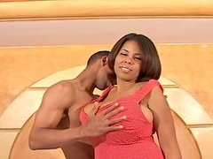 Busty Dominican Milf Free Latina Porn Video 58 Xhamster