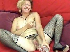 She Gotta Lotta Bottle Free Milf Porn Video F9 Xhamster