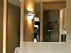 Room Service Sluts Free Funny Porn Video 31 Xhamster