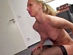 Heartcore 2 Cd 2 Mks Free Rough Porn Video 75 Xhamster