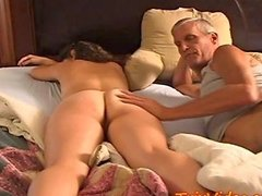 Eating A Hot Teen Ass And Cream Pie Free Porn 61 Xhamster