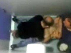 Toilet Spy Cam Naughty Naughty Free Gay Porn 06 Xhamster